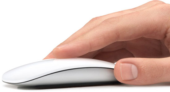apple-magic-mouse-9