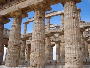Italy 2007 078
