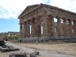 Italy 2007 079